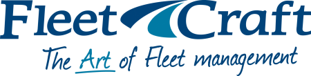 Logo Fleetcraft B.V.
